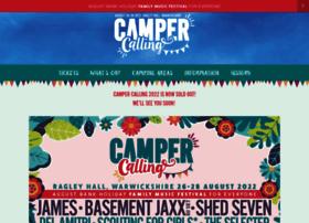 campercalling.com
