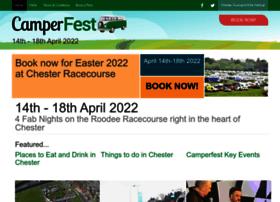 camperfest.co.uk