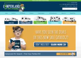 camperlandok.com