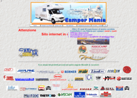 campermania.it