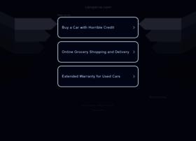 camperne.com