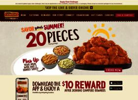 campero.com