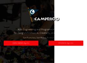 camperoo.com