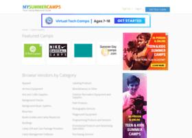 campersmall.com