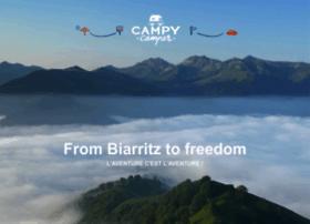 campervans.fr