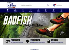 campesca.com