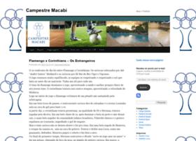campestremacabi.wordpress.com