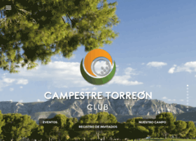 campestretorreon.com.mx