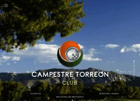 campestretorreon.com.mx