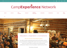 campexperience.com