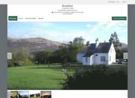 campfield-house.co.uk