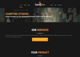 campfire-software.com