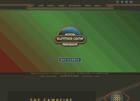campfire.summercampfestival.com