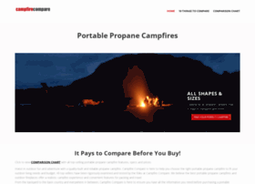 campfirecompare.com