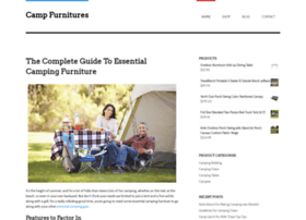 campfurnitures.com