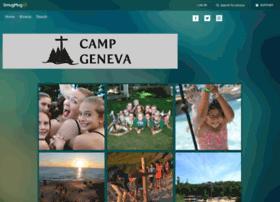 campgeneva.smugmug.com