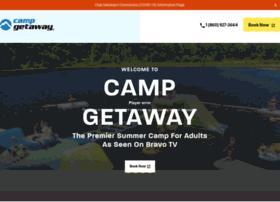 campgetaway.com