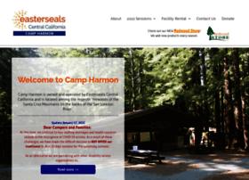 campharmon.org