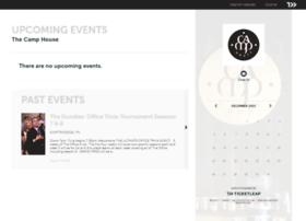 camphouseevents.ticketleap.com