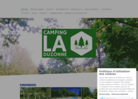 camping-alboussiere.fr