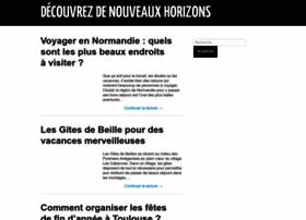 camping-bas-larin.com