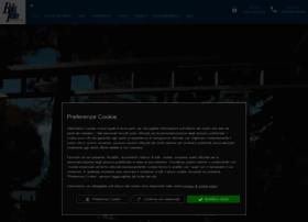 camping-bellaitalia.it