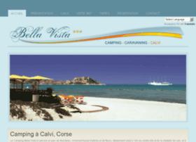 camping-bellavista.com