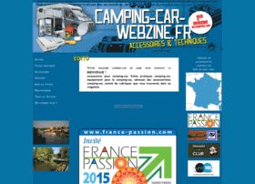 camping-car-webzine.fr