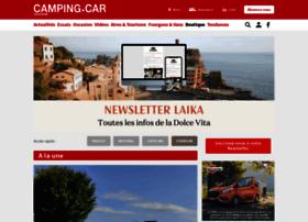camping-car.com