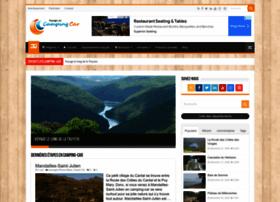 camping-car.eu.com