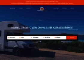 camping-cars-australie.com