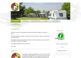 camping-club-kf.de
