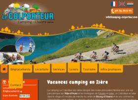 camping-colporteur.com