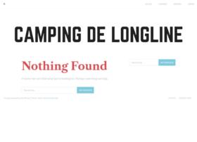camping-de-longline.com