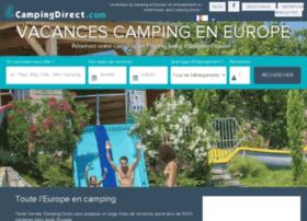 camping-direct.eu