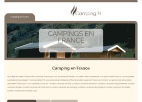 camping-fr.fr
