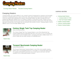 camping-heaters.org