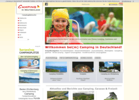 camping-in-deutschland.de