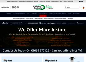 camping-intl.com