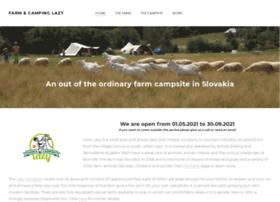 camping-slovakia.weebly.com