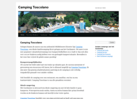 camping-toscolano.nl
