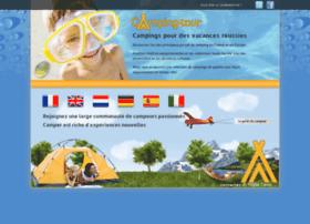 camping-tour.com