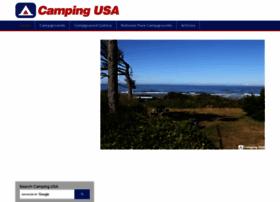Camping-usa.com
