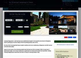 camping-village-jolly.hotel-rez.com