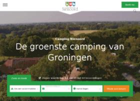 camping-westerheerdt.nl