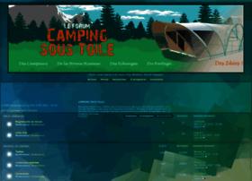 camping.forum-actif.eu