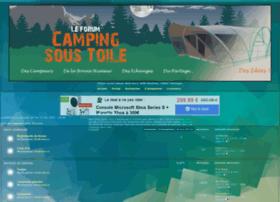 camping.forumactif.com