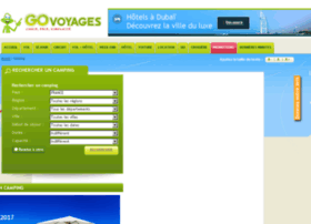 camping.govoyages.com
