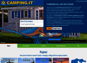 camping.it