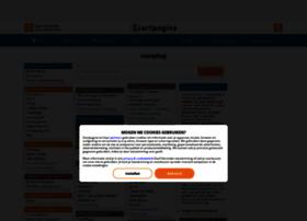 camping.startpagina.nl